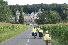 Coaching professionnel vélo gilets jaunes 600.jpg